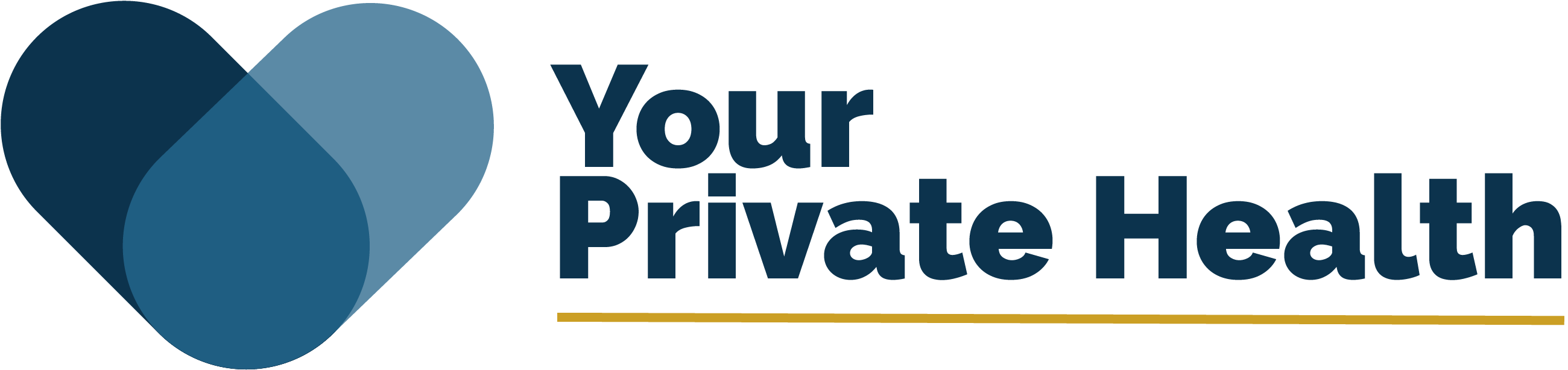 Your Private Health